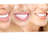 Maine Dental Care, Dentist In Central Maine, Piscataquis,Maine,Family Dental, Maine Dentistry,Dentist, Dental Care, Endodontist, Cosmetic Dentistry, Child Dentist, Crowns, Dentures, Root Canals, Whitening, Fillings, Tooth, Dexter, Corinth,,Parkman,Corinn
